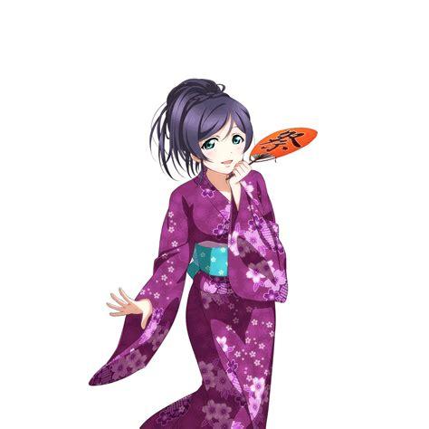 Dress Hp 5319 school idol tomodachi cards album 144 toujou nozomi sr