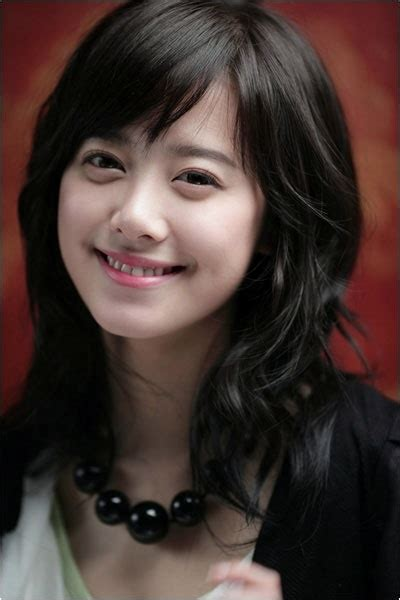 koo hye sun latest news 301 moved permanently