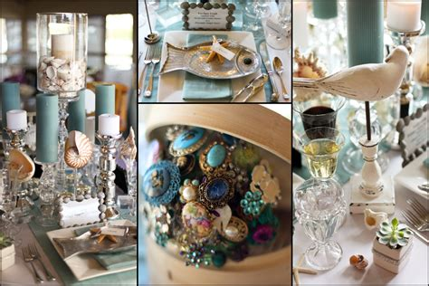 themed wedding decor themed wedding weddingbee
