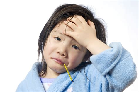does my a fever understanding and managing fever kent pediatrics