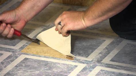 removing kitchen tile backsplash backsplash removing kitchen tile floor how to remove
