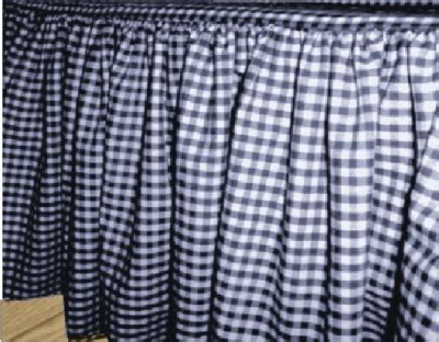 navy gingham curtains navy and white gingham curtains curtain menzilperde net