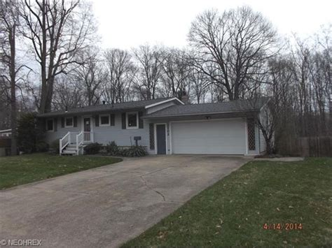houses for sale in massillon ohio 2102 mayflower ave nw massillon oh 44647 detailed property info reo properties and