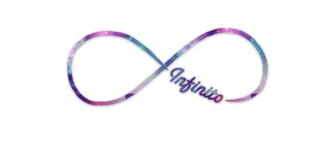 imagenes love infinito infinito love simbolo para portada de facebook imagui