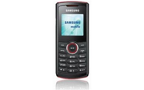 mobile phone proxy your mobile phone ownership history
