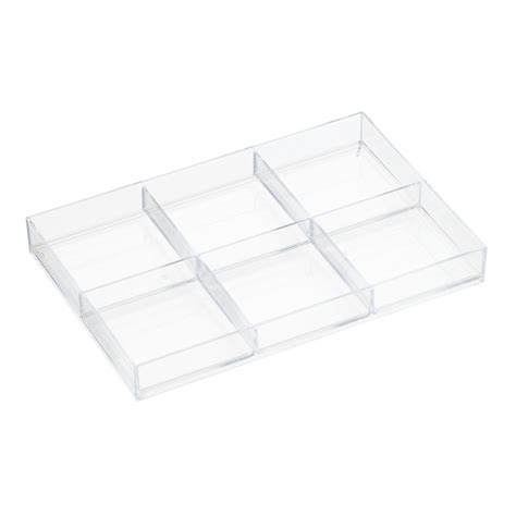 section dividers leclerc sectional dividers pack of 100 the woolery set of