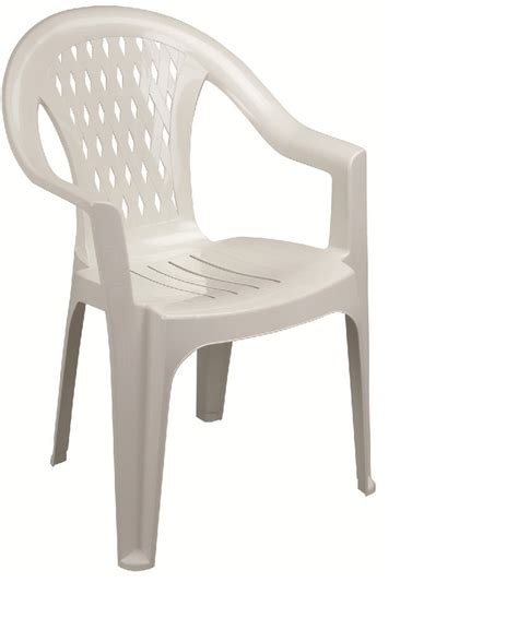 sillas de segunda mano en sevilla sillas baratas en sevilla best sillas sevilla with sillas