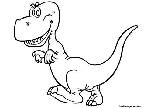 t rex coloring pages t rex coloring page az coloring pages