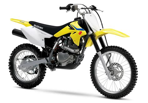 motocross bikes for beginners stage 1 bikes that are great for beginners motocross