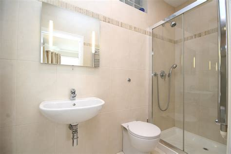 greffen luxury bathrooms ensuites and shower rooms