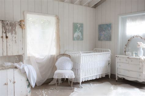lifestyle product images rachel ashwell shabby chic couture shabby chic style nursery los
