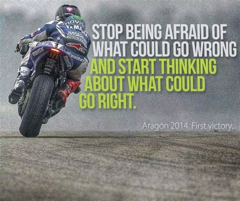 Motorrad Spr Che Englisch by 95 Best Motorcycle Quotes Images On Motocross