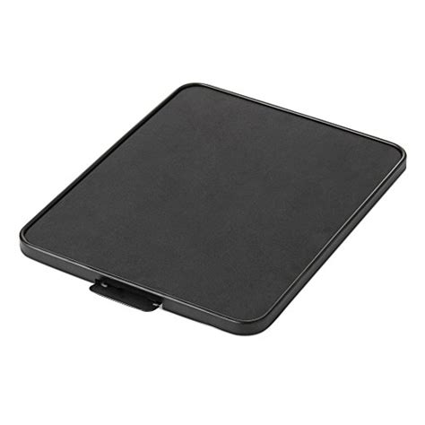 compare price to handy caddy sliding counter tray - Countertop Sliding Tray