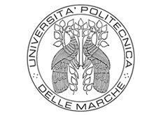 test ingresso normale di pisa universit 224 politecnica delle marche cisia consorzio