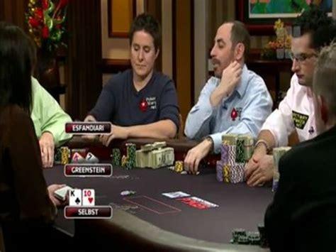 high stakes poker season