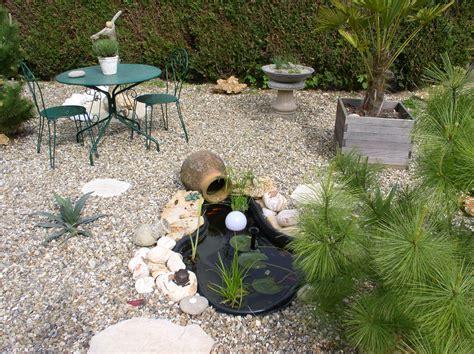 bassin de jardin reglementation bassin de jardin