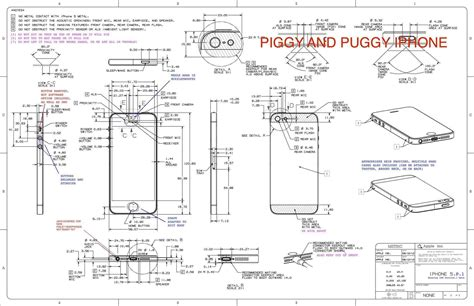 visio electrical engineering shapes the images collection of element u site plan professional