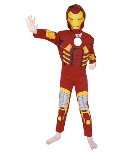 boys fancy dress and super hero costumes from the largest boys licensed marvel avengers superhero halloween kids