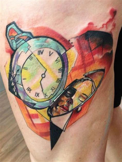watercolor tattoos ct 127 best images about kitesurfing on surf