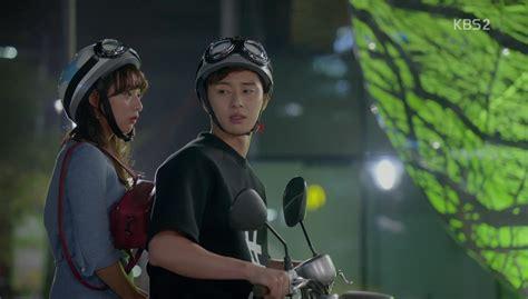 dramafire fight way episode fight my way episode 8 187 dramabeans korean drama recaps