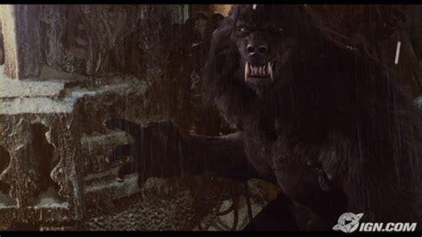 Vans Wolf Original helsing vs dracula painting