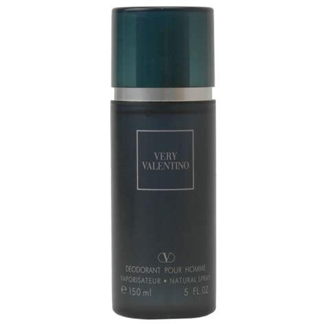 Deodorant Parfume Spray Jacomo De Jacomo 150ml pour homme valentino 150 ml deodorant spray ebay