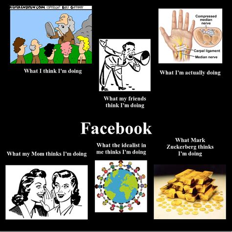 How To Make A Facebook Meme - facebook meme e e