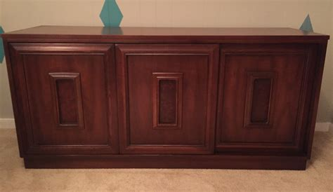 credenza with doors walnut credenza w sliding doors burlwood at epoch