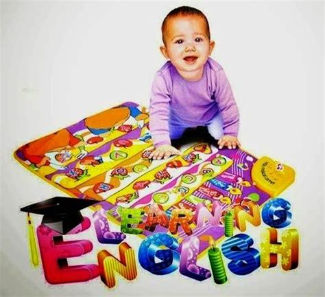 Harga Effect Me 70 safiyyah osman khaikhakha baby shop yang murah awesome