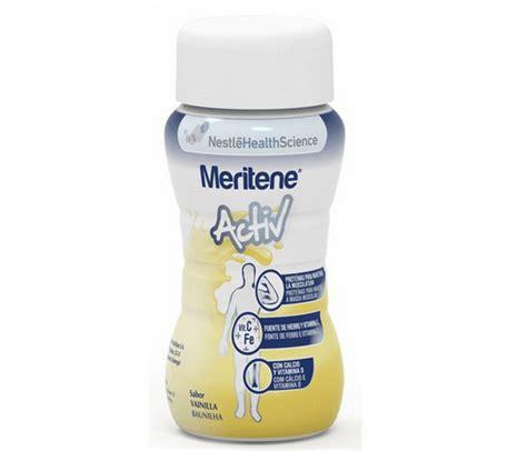 supplement drinks nutritional supplement drinks for elderly uk nutrition