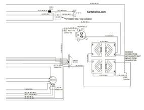 golf carts club car wiring diagram 2016 car release date