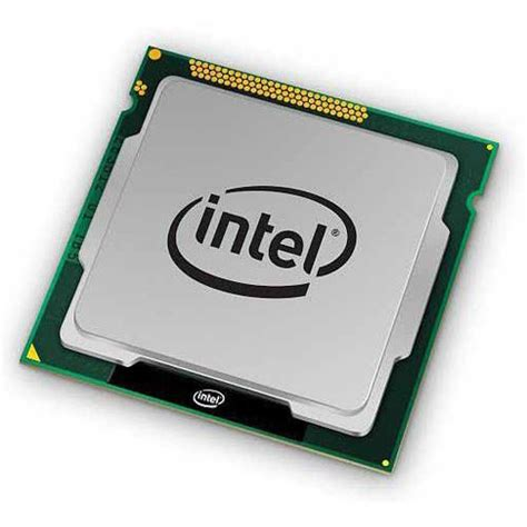 Processor Intel 1150 Haswell G3240 Pc Desktop Bukan G3220 G3258 G3260 intel pentium g3240 2x 3 10ghz so 1150 tray sockel 1150