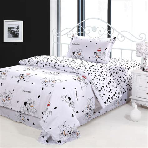 dalmatian crib bedding dalmatian crib bedding walmart new disney 101