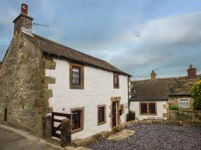 Youlgreave Cottages by Peak District Self Catering Cottage Cottage