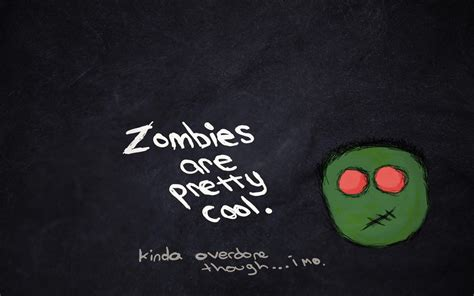 cool zombie wallpaper cool zombie wallpapers wallpaper cave