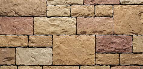 introducing natural lightweight stone veneer introducing kensley stone thin veneer