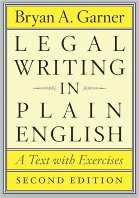 the esl writer s handbook 2nd ed pitt series in as a second language books writing in plain second edition a text