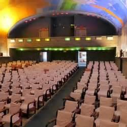 dennis cinemas cape cod cape cinema 16 photos 21 reviews cinema 35 ln