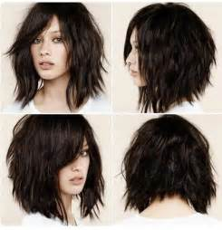 haircuts for 47 year best 25 edgy medium hairstyles ideas on pinterest edgy