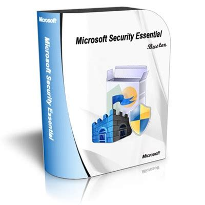 best antivirus microsoft security essentials microsoft security essentials protection microsoft