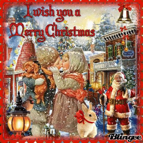 Merry My Deer merry my dear friends picture 135545692
