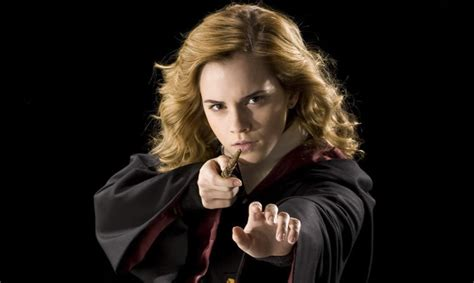 2048 hermione granger