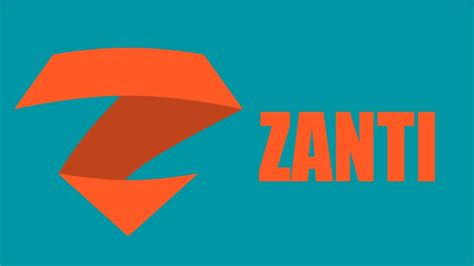 zanti apk zanti apk for android windows pc zimperium anti app liker apk