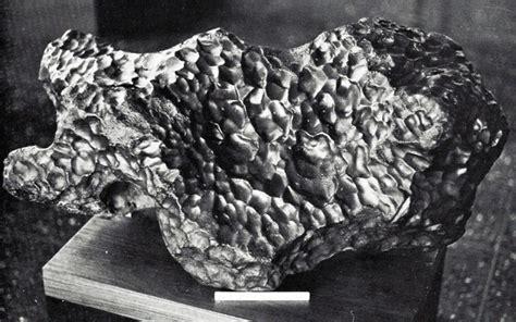 Muonionalusta Meteor Specimen Kode 5 metallography of iron nickel meteorites part 1 background