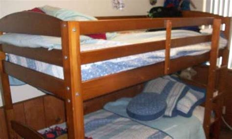 Prison Bunk Beds For Sale Bunk Beds Used For Sale My