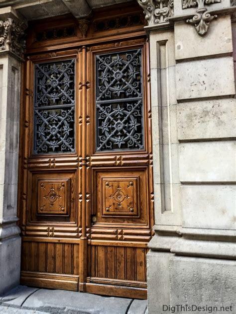 doors from spain doors rustic door textures rustic door texture