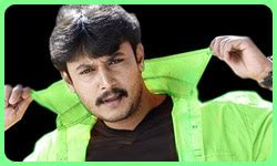 biography of kannada film actor darshan darshan kannada actor bollywood biography and hot picture