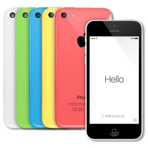 apple iphone  smartphone gb  mobile ebay