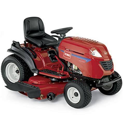 toro gt2200 garden tractor review ralph helm inc
