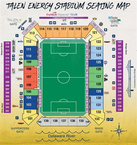 union station dc floor plan 100 union station dc floor plan our subway